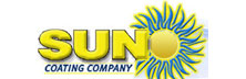 Sun Coating Company: Proactive Solutions to Every Demand